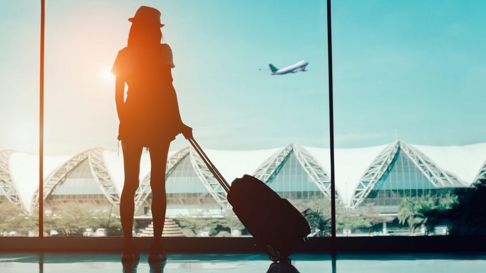 Reiseerwartungen